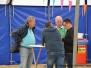Bondsfeest 2018 - Limburgse Avond